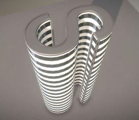 City Building Design S-2 (1)
