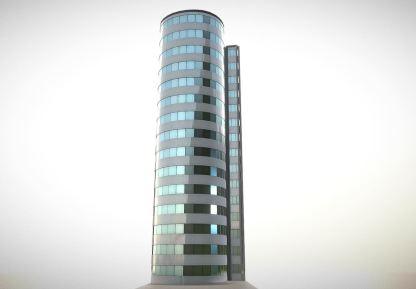City Building Design S-2 (7)