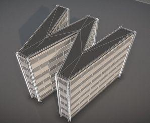 city-building-design-w-1-3d-model (10)