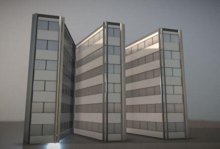 city-building-design-w-1-3d-model (6)