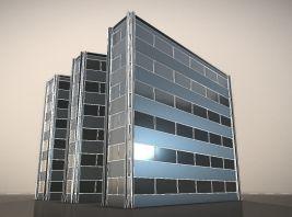 city-building-design-w-1-3d-model (9)