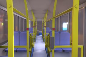 Low-poly-city-bus-with-interior (12)