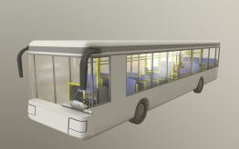 Low-poly-city-bus-with-interior (14)