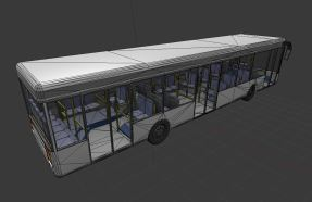 Low-poly-city-bus-with-interior (15)