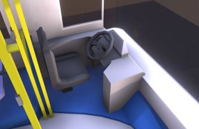 Low-poly-city-bus-with-interior (16)