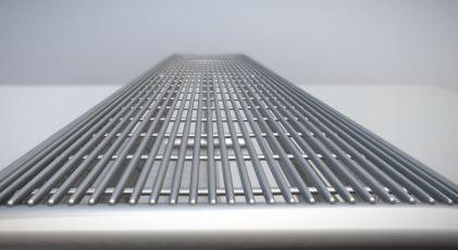 Modern-Metal-Lattice-Bench-High-Poly (11)