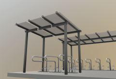 Modular-Bicycle-Shelter-Baked (1)