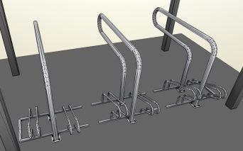 Modular-Bicycle-Shelter-Baked (3)