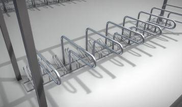 Modular-Bicycle-Shelter-Hihg-Poly (4)