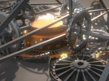 Mechanical City 0.15_by_3D-Haupt (1)