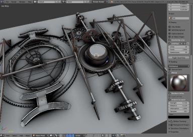 Mechanical City 0.15_by_3D-Haupt (2)