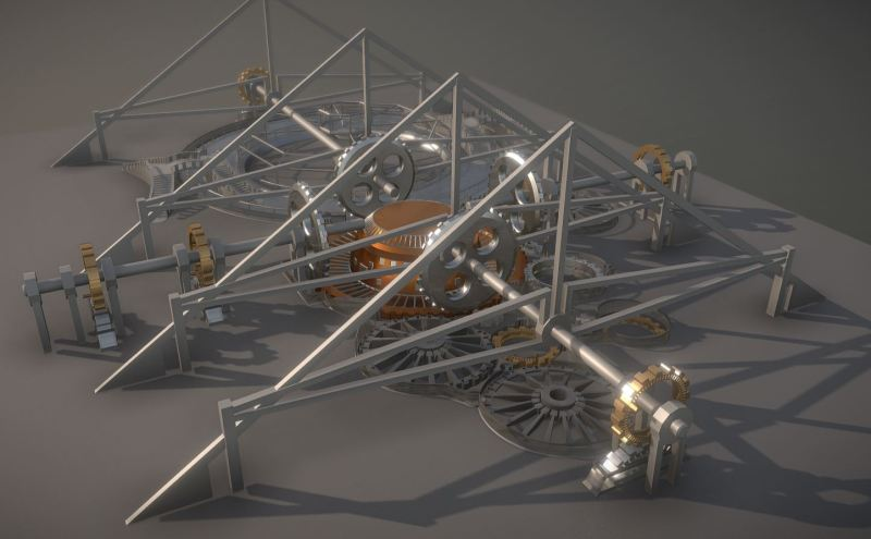 mechanical-city-3d-haupt