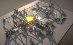 Mechanical City 0.15_by_3D-Haupt (7)