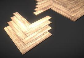 Parquet-Floor-(High-Poly)_For-Texture-Baking-(3)-3D-Haupt-