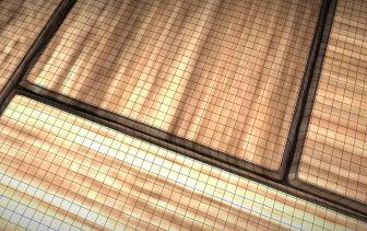 Parquet-Floor-(High-Poly)_For-Texture-Baking-(4)-3D-Haupt-