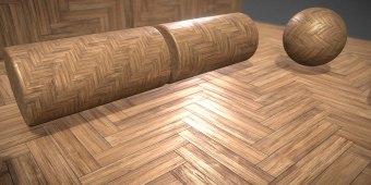 Wood-Parquet-Floor-1-Texture-Set-(27)-by-3d-haupt-