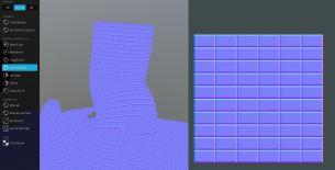 3D-Haupt-Cobblestone 12 Texture Set (28).JPG