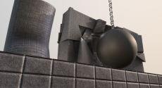 3D-Haupt-Cobblestone 12 Texture Set (30).JPG