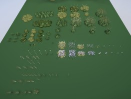 3d-reeds package_by_3DHaupt (8)