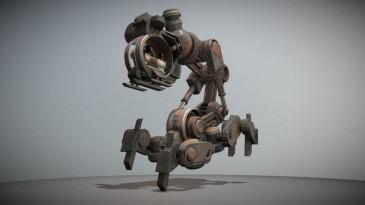 dennis-haupt-mech-neck-walker-update