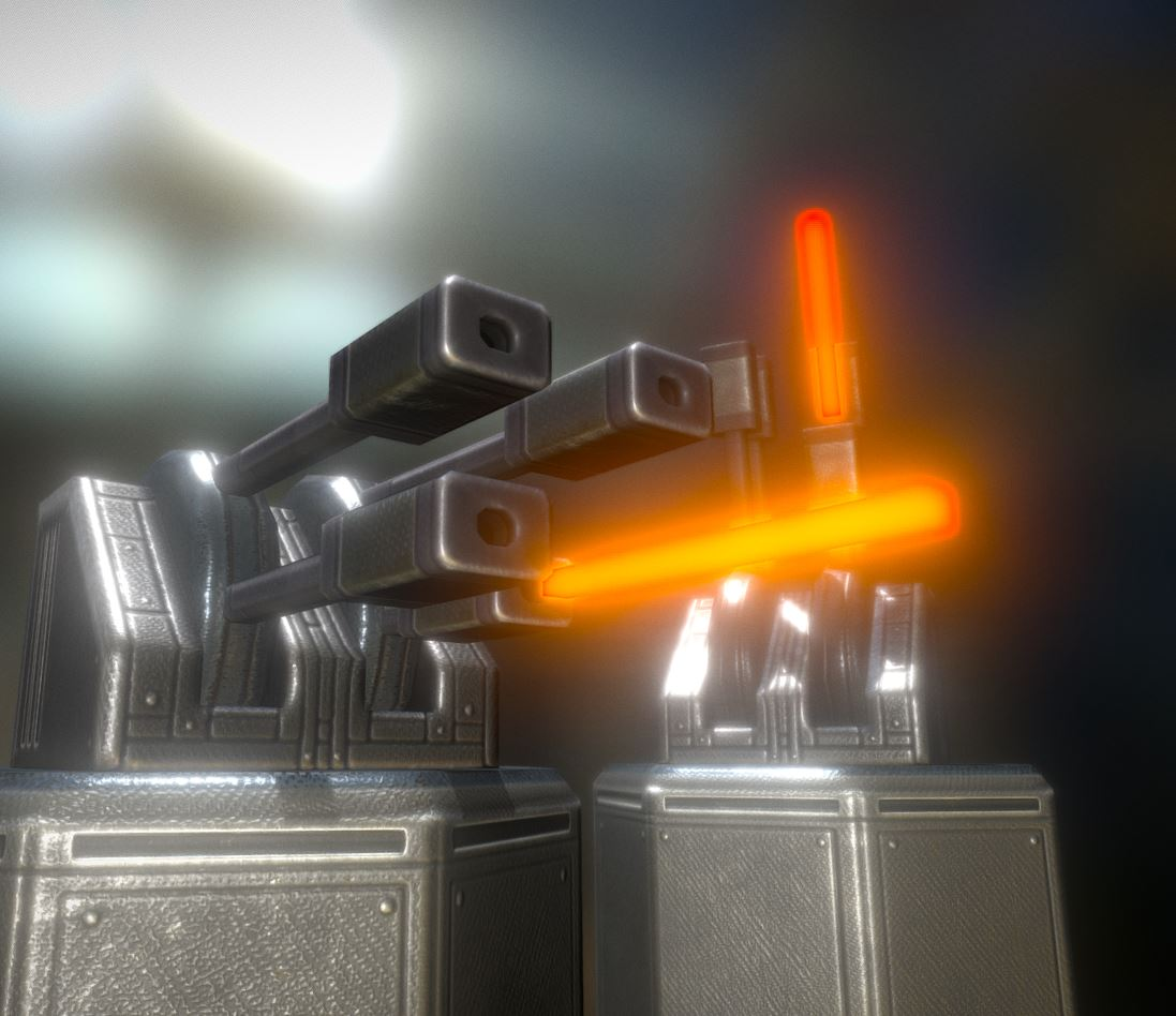 laser-gun-tower_by_3dhaupt