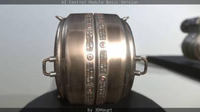 AI Control Module Basic Version_by_3dhaupt_0591