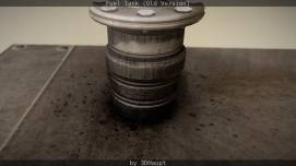 Fuel Tank Old Version_by_3dhaupt_0141