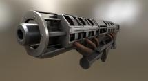 Railgun-Prototype-by-3DHaupt (1)