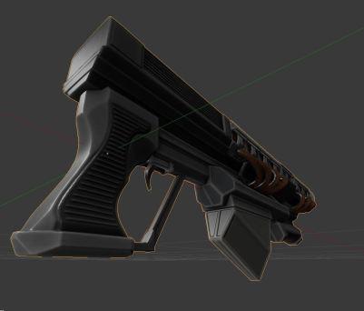 Railgun-Prototype-by-3DHaupt (2)