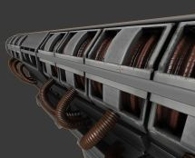 Railgun-Prototype-by-3DHaupt (3)