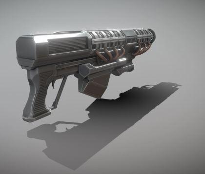 Railgun-Prototype-by-3DHaupt (5)