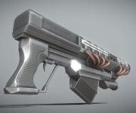 Railgun-Prototype-by-3DHaupt (7)