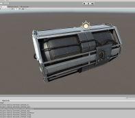 Futuristic Emergency Backup Generator_by_3DHaupt_ (1)