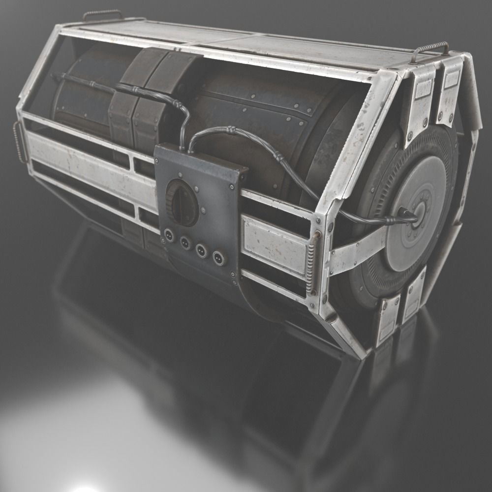 Futuristic-Emergency-Backup-Generator_by_3DHaupt