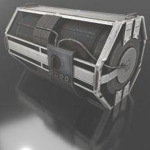 Futuristic Emergency Backup Generator_by_3DHaupt_ (10)