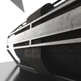 Futuristic Emergency Backup Generator_by_3DHaupt_ (11)