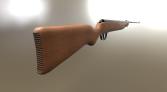 knicker haenel model iii-56_by_3dhaupt_dennis_haupt (8)