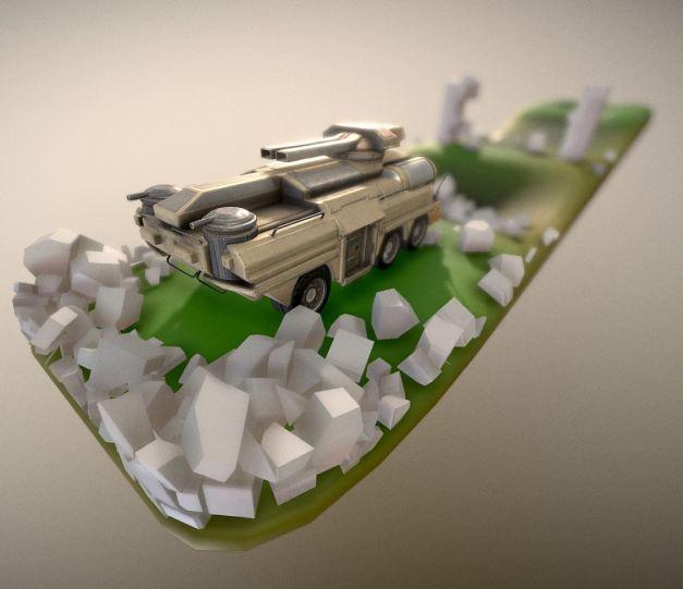 amphibious-tank-new-rig