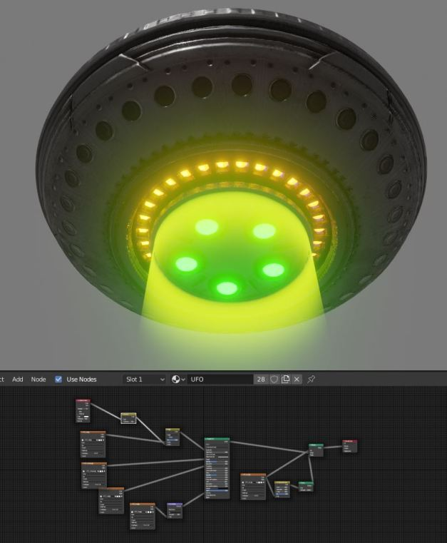 Modular UFO 2.8 by 3DHaupt (1)