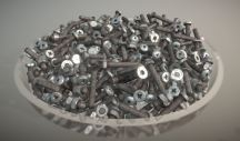 1 Rusty Nuts and Bolts by _3DHaupt_ (8)