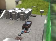 Wastewater Treatment Plant (23)