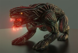 Header-Image-Alien-Animal-Update-in-Blender-2.81a
