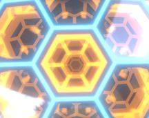 Placeholder Cube 1-by-3DHaupt-Blender 2-8 Version (5)