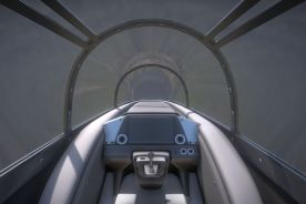 Futuristic_combat_jet WIP 2 Version 1-modled-and-textured-by-3DHaupt-in-Blender-3D